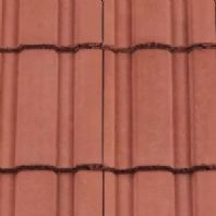 REDLAND RENOWN ROOF TILES - 7 Colours